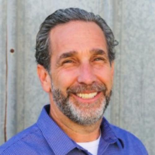 Neil  Neufeld